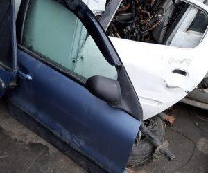 Fiat Bravo Çıkma Parça (10)