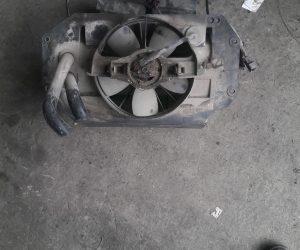 Fiat Bravo Çıkma Parça (15)
