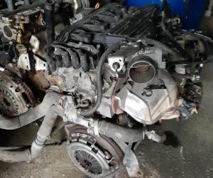 Fiat Bravo Çıkma Parça (16)