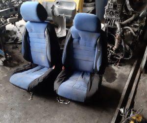 Fiat Bravo Çıkma Parça (7)
