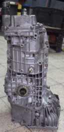 Renault 12 Şanzıman