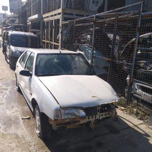 Renault 19 Çıkma Parça (2)