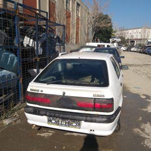 Renault 19 Çıkma Parça (7)