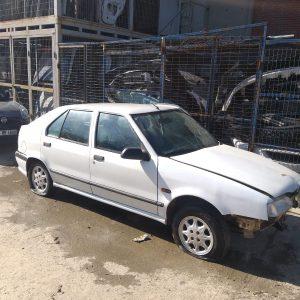 Renault 19 Çıkma Parça (8)