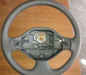 Renault Clio 3 Direksiyon Simidi