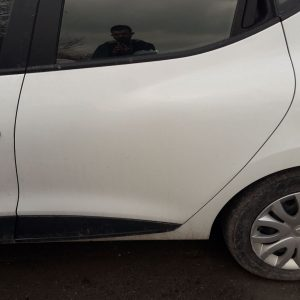 Renault Clio 4 Sağ Arka Kapı1