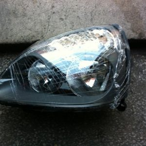 Renault Clio Sol Far1