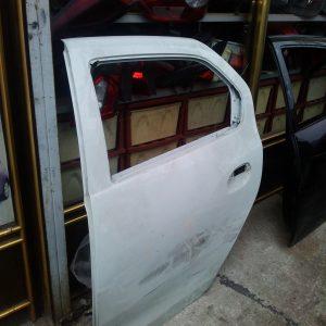 Renault Clio Symbol clio joy kasa
