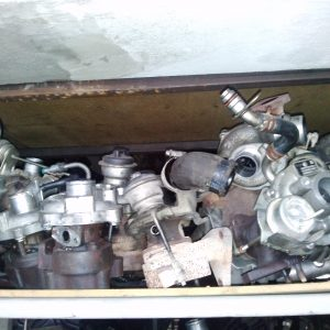 Renault Fluence turbo1