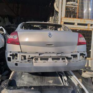 Renault Megane Çıkma Parça (10)