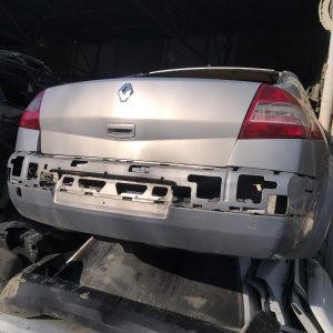 Renault Megane Çıkma Parça (5)