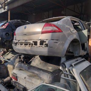 Renault Megane Çıkma Parça (7)
