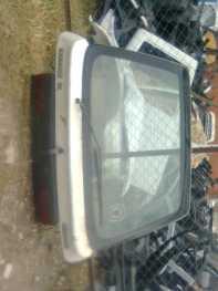 Renault R19 Arka Bagaj Kapagı