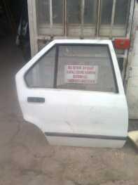Renault R19 Sağ Arka Kapı