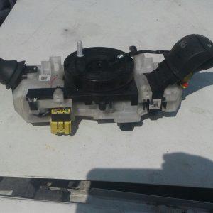 megane 3 airbag sargısı